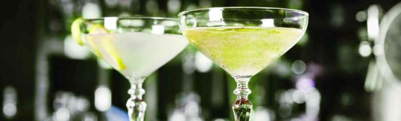 HERITAGE DUROBOR GLASSWARE