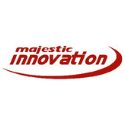 MAJESTIC INNOVATION