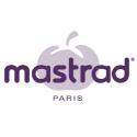 MASTRAD