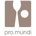 PRO.MUNDI