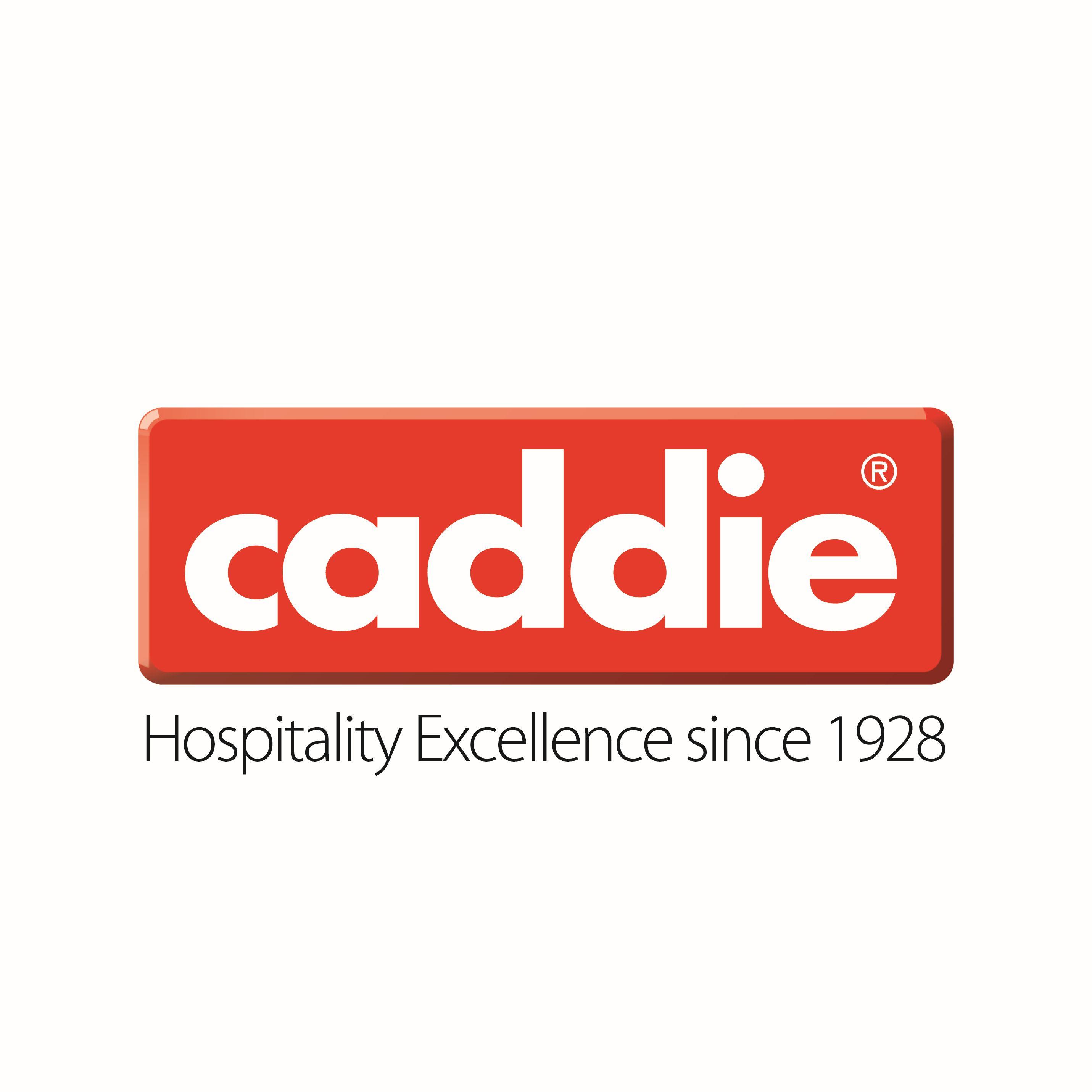 CADDIE HOTEL