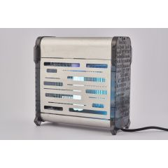 Désinsectiseur flyinbox gris 20 W Brc