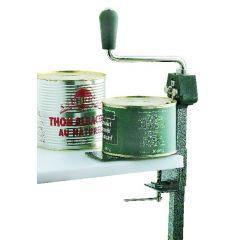 Ouvre-boîtes 12x22 cm L.tellier