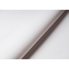 Nappe blanche papier 60x60 cm Cogir (500 pièces)