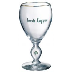 Verre à pied 23 cl Irish Coffee Durobor Glassware