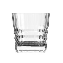 Gobelet forme basse 32 cl Architecte Cristal D'arques