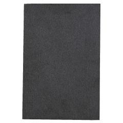 Plateau ardoise rectangulaire 20 cm 2 pièce(s)