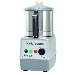 Cutter r4vv 50 couverts 1000 W 230v Robot Coupe