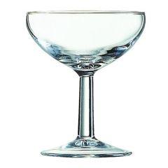 Coupe à cocktail 13 cl Ballon Arcoroc