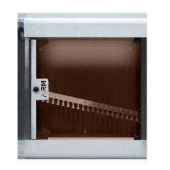 Armoire de stérilisation 20 couteaux 15 W Brc