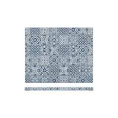 Plateau gn 1/2 rectangulaire 26,50x32,50 cm Marrakech Creative Display