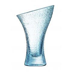 Coupe à dessert transparente verre Jazzed Arcoroc