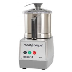 Blixer 15 couverts 900 W 230v Robot Coupe