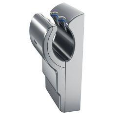 Sèche-mains gris 1600 W Dyson