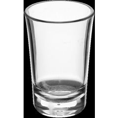 Shooter copolyester 4 cl Shooter Chic Conception