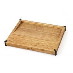 Planche à découper 33,5x41,5 cm Deglon