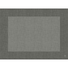 Set de table granite non tissé 40x30 cm Linnea Duni (100 pièces)
