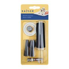Pièces détachées pour siphon 10x12,50 cm Kayser