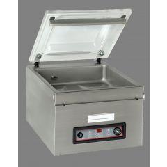 Machine sous vide svj420 550 W Befor Techniran
