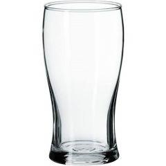 Verre à bière copolyester 50 cl Pint Chic Conception