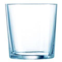 Gobelet forme basse 36 cl Pinta Arcoroc
