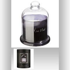 Bougie parfumée rituel orient