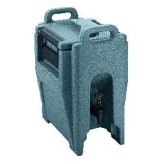 Conteneur isotherme plastique 10,40 l Lcd / Uc Cambro