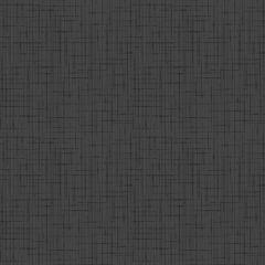 Serviettes noire non tissé 40x40 cm Dunilin Duni (45 pièces)