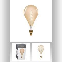 Ampoule led torsd amb ps160 6w ovale Ø 16 cm