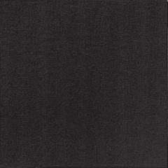 Serviette noir non tissé 40x39 cm Basik Soft Guest Of (50 pièces)