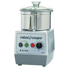 Cutter 80 couverts 1300 W 230v Robot Coupe