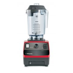Blender barboss 1,80 l Vitamix