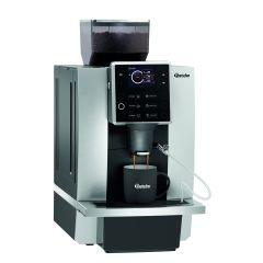 Distributeur automatique de café kv1 2,70 kW Bartscher