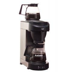Machine à café 144 tasses m100 2250 W Animo