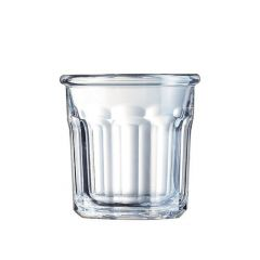 Verrine transparente verre ronde Eskale Arcoroc