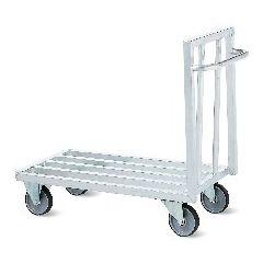 Chariot 60x125 cm Tournus