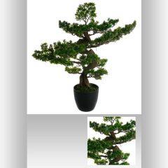 Bonsai artificiel 80 cm