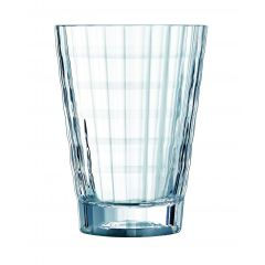 Gobelet 36 cl Iroko Cristal D'arques