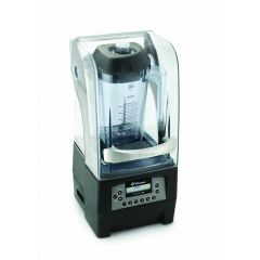 Blender n62 gris 1,40 l Vitamix