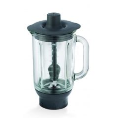 Blender transparent 1,8 l Kenwood