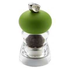 Moulin vert 10 cm Andrea Pro.mundi