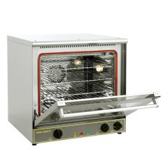 Four à convection fc60tq 60 l 1700 W Roller Grill