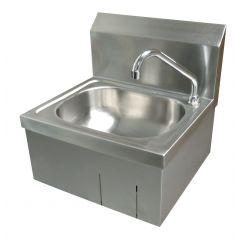 Lave-mains 33x40 cm