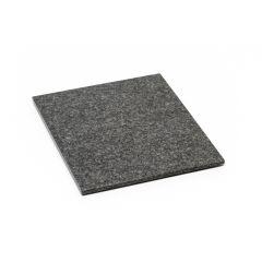 Présentoir granit 265x325 mm Zepe