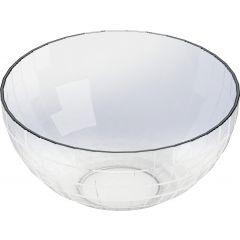 Verrine ronde transparente Ø 6,70 cm 7,50 cl Pro.mundi (60 pièces)