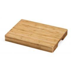 Billot brun 30,5x40,5 cm Deglon