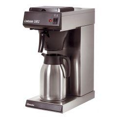 Machine à café contessa 1002 grise 2000 W Bartscher