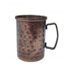 Mug 36 cl