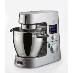 Robot multi-fonctions cooking chef gris 6,7 l 1500 W 230v Kenwood