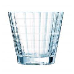 Gobelet 32 cl Iroko Cristal D'arques